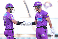 2021 Cricket internationals