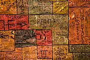 Beatles Museum, Liverpool, England
