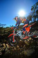 2017 KTM Launch images by Zoon Cronje from www.zcmc.co.za