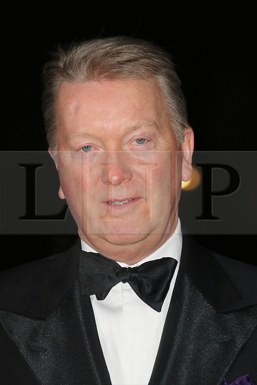 © Licensed to London News Pictures. 11/12/2013, UK. <br /> <br /> Frank Warren, attends A Night Of Heroes: The Sun Military Awards, National Maritime Museum, London UK, 11 December 2013. Photo credit : Richard Goldschmidt/Piqtured/LNP