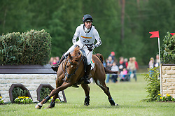 Murphy Joseph, (IRL), Electric Cruise<br /> CCI4* Luhmuhlen 2015<br /> © Hippo Foto - Jon Stroud<br /> 20/06/15