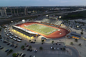 Track and Field-Heroes Stadium-Apr 1, 2021