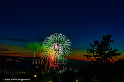 20180703_ithaca_fireworks_cu_libe_slope_diane_duthie_designs_
