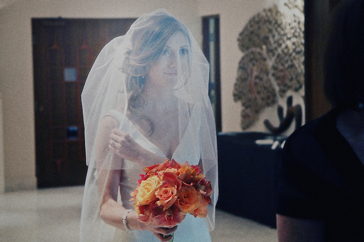 Fine Art Weddings by Dean Oros :: Images of a Promise. http://imagesofapromise.com