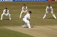 Somerset County Cricket Club v Derbyshire County Cricket Club 030413