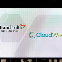 CloudWave Ettain Health Event 09-28-21
