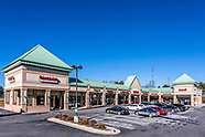The Shops at University Blvd