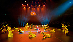 Arts Educational Schools London at Dance Proms 2017<br /> at The Royal Albert Hall, London, Great Britain <br /> Sunday 5th November 2017 <br /> Dance Proms is a unique collaborative project between two of the world's leading dance training and awarding bodies, the Imperial Society of Teachers of Dancing (ISTD), and the Royal Academy of Dance (RAD), with the Royal Albert Hall.<br /> <br /> Photography by Elliott Franks
