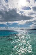 Aitutaki, , Aitutaki, Cook Islands, South Pacific
