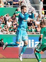Richard Strebinger (SK Rapid Wien)