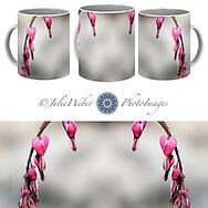 Coffee Mug Showcase 80 - Shop here: https://2-julie-weber.pixels.com/featured/pure-of-heart-julie-weber.html?product=coffee-mug