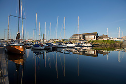 Cumbrae National Centre, Cruise<br /> <br /> June 2015 Robert Gordon School <br /> <br /> FOLK - NOT FOR REPRODUCTION < CIRCULATION OR PUBLICATION ONLINE OR IN ANY OTHER FORM WITHOUT EXPRESS WRTTEN PERMISSION FROM THE COPYRIGHT HOLDER<br /> <br /> Credit Marc Turner