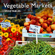 Food markets   Pictures Photos Images & Fotos