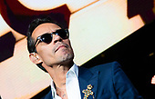 Marc Anthony in concert