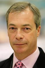 NOV 16 2012 Nigel Farage