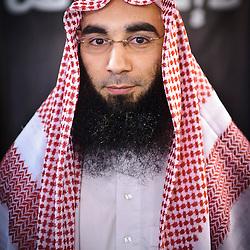 Abu Imran