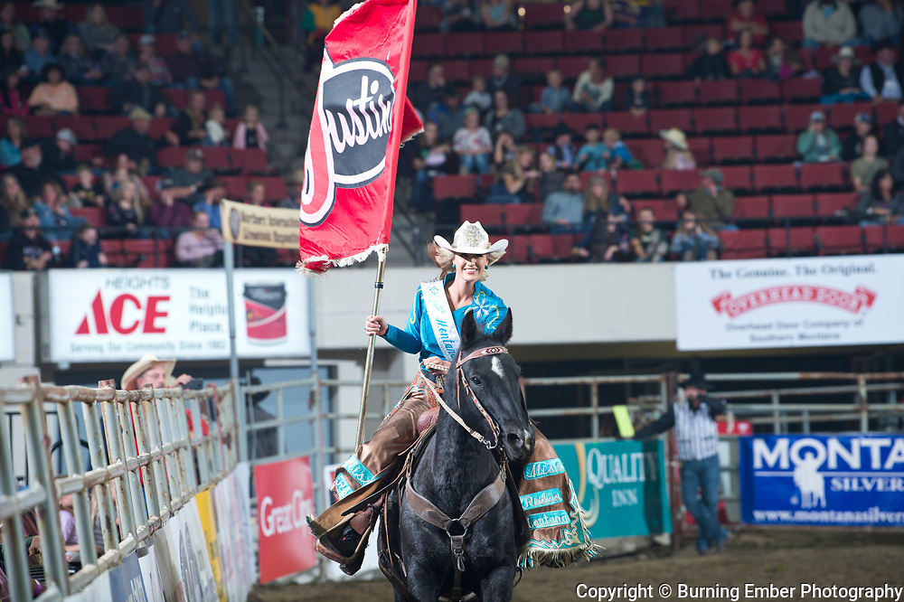 Sponsor Flags at the NILE Rodeo 1st Perf Oct 17th, 2019.  Photo by Josh Homer/Burning Ember Photography.  Photo credit must be given on all uses.