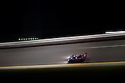 January 30-31, 2016: Daytona 24 hour: #01 Lance Stroll, Alex Wurz, Brendon Hartley, Andy Priaulx, Ford Chip Ganassi Racing, Daytona Prototype