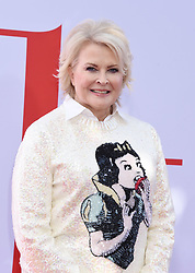 """Book Club"" Los Angeles Premiere held at the Regency Village Theatre on May 6, 2018 in Westwood, Ca. © Janet Gough / AFF-USA.COM. 06 May 2018 Pictured: Candice Bergen. Photo credit: Janet Gough / AFF-USA.COM / MEGA TheMegaAgency.com +1 888 505 6342"
