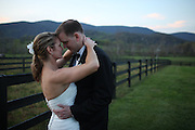Charlottesville wedding photographer Photo/Andrew Shurtleff