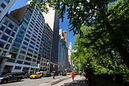 5th Avenue Bid