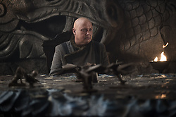 September 1, 2017 - Conleth Hill..'Game Of Thrones' (Season 7) TV Series - 2017 (Credit Image: © Hbo/Entertainment Pictures via ZUMA Press)
