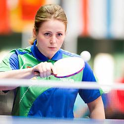20170506: SLO, Para Table Tennis - 14th Slovenia Open Thermana Lasko