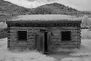 This was the first jail in Montana. Missoula Photographer, Missoula Photographers, Montana Pictures, Montana Photos, Photos of Montana