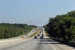 I55 and or Historic Route 66 north of the Des Plaines River but south of I80
