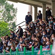 Padova 21/05/2021 Guizza<br /> Top10 Semifinale  Petrarca Padova vs ValorugbyEmilia