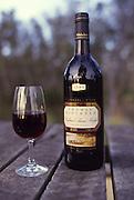 Michelton Winery, Victoria, Australia<br />