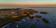 North Iceland