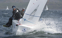 Day one of the Silvers Marine Scottish Series 2015, the largest sailing event in Scotland organised by the  Clyde Cruising Club<br /> Racing on Loch Fyne from 22rd-24th May 2015<br /> <br /> GBR857, boats.com, Ian Atkins, Hillhead SC<br /> <br /> <br /> Credit : Marc Turner / CCC<br /> For further information contact<br /> Iain Hurrel<br /> Mobile : 07766 116451<br /> Email : info@marine.blast.com<br /> <br /> For a full list of Silvers Marine Scottish Series sponsors visit http://www.clyde.org/scottish-series/sponsors/