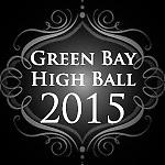 Green Bay High Ball 2015