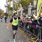 raw files for marathon 2013