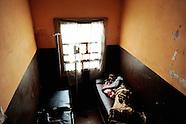 Maternal Mortality, Sierre Leone.