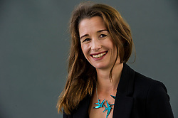 Pictured: Rachel Hewitt <br /> <br /> Rachel Hewitt is a writer and academic. She has written the award-winning Map of a Nation: A Biography of the Ordnance Survey (Granta, 2010), and articles for publications including the Guardian, Telegraph, Financial Times and New Statesman.