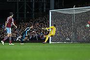 West Ham United v Chelsea 040315