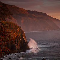 Esalen Institute People and Place