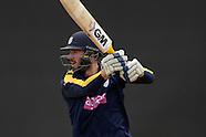 Hampshire County Cricket Club v Sussex County Cricket Club 270715