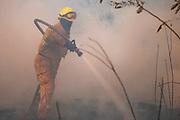 CR 26 Smith County Fire