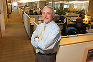 Frank Federico, RPh Executive Director, Institute for Healthcare Improvement Cambridge, Massachusetts
