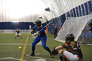 SB: Luther College vs. Carroll University (Wisconsin) (02-24-18)