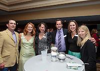 Navin, Haffty & Associates Navin, Haffty & Associates All Team Company Event and Gala - September 19, 2014 - Hyatt Harborside ,  Boston MA