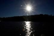 Sao Lourenco_MG, Brasil...Parque das Aguas em Sao Lourenco, Minas Gerais...Watter Park (Parque das Aguas) in Sao Lourenco, Minas Gerais...Foto: MARCUS DESIMONI / NITRO