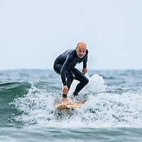 surfing in yorkshire