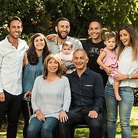Blair Family Shoot 09.09.2018
