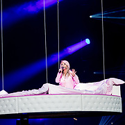 20191115 Chantals Pyjama Party in Ziggo Dome