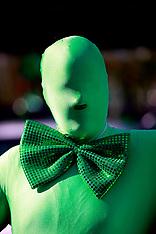 2013-Saint Patrick's Day