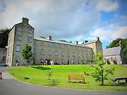 Glencree centre, Wicklow, 1806,
